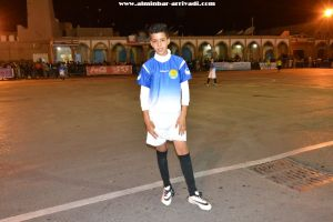 Football Minimes Olympic Assif – Chouala 30-05-2017_13