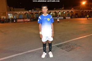 Football Minimes Olympic Assif – Chouala 30-05-2017_15
