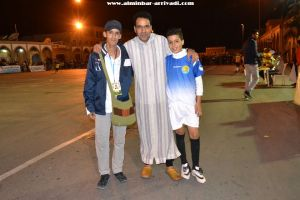 Football Minimes Olympic Assif – Chouala 30-05-2017_19