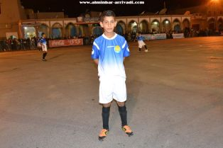 Football Minimes Olympic Assif – Chouala 30-05-2017_23