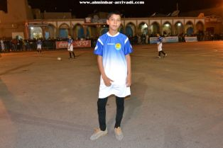 Football Minimes Olympic Assif – Chouala 30-05-2017_24