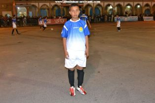 Football Minimes Olympic Assif – Chouala 30-05-2017_25