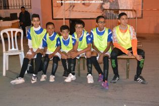 Football Minimes Olympic Assif – Chouala 30-05-2017_27