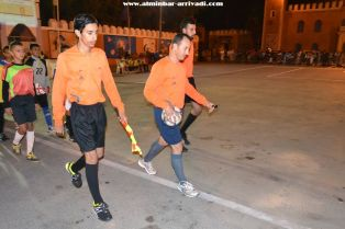 Football Minimes Olympic Assif – Chouala 30-05-2017_32