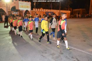 Football Minimes Olympic Assif – Chouala 30-05-2017_33