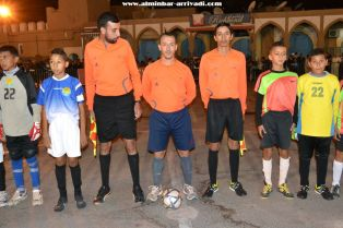 Football Minimes Olympic Assif – Chouala 30-05-2017_35
