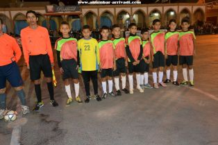 Football Minimes Olympic Assif – Chouala 30-05-2017_36