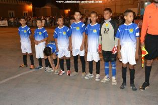 Football Minimes Olympic Assif – Chouala 30-05-2017_37