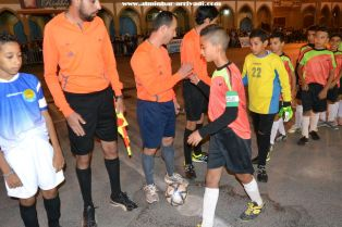 Football Minimes Olympic Assif – Chouala 30-05-2017_38