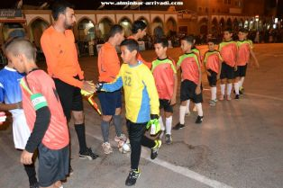 Football Minimes Olympic Assif – Chouala 30-05-2017_39