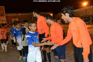 Football Minimes Olympic Assif – Chouala 30-05-2017_41