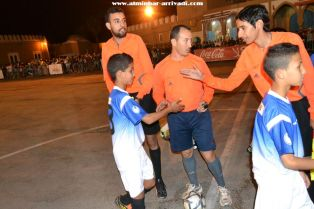 Football Minimes Olympic Assif – Chouala 30-05-2017_42