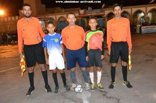 Football Minimes Olympic Assif – Chouala 30-05-2017_43