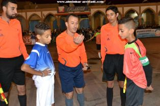 Football Minimes Olympic Assif – Chouala 30-05-2017_45