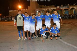 Football Minimes Olympic Assif – Chouala 30-05-2017_48