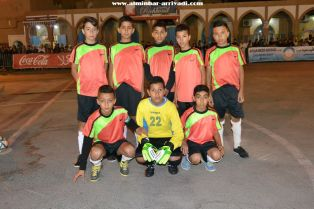 Football Minimes Olympic Assif – Chouala 30-05-2017_49