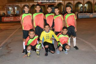 Football Minimes Olympic Assif – Chouala 30-05-2017_50