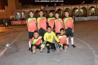 Football Minimes Olympic Assif – Chouala 30-05-2017_51