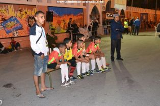 Football Minimes Olympic Assif – Chouala 30-05-2017_52