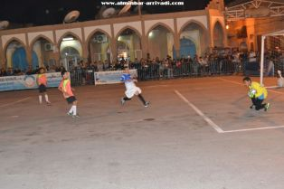Football Minimes Olympic Assif – Chouala 30-05-2017_53