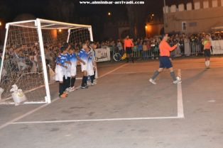 Football Minimes Olympic Assif – Chouala 30-05-2017_54