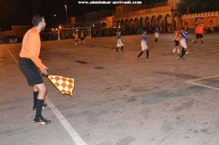 Football Minimes Olympic Assif – Chouala 30-05-2017_57