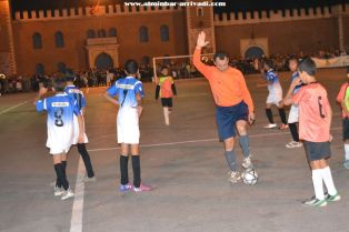 Football Minimes Olympic Assif – Chouala 30-05-2017_61