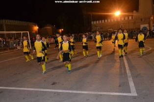 Football Minimes Taskoulte – Oussoud Elkhir 31-05-2017_34
