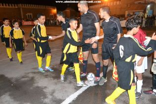 Football Minimes Taskoulte – Oussoud Elkhir 31-05-2017_45