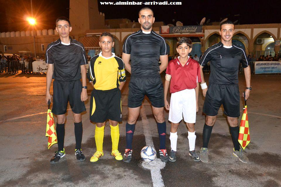 Football Minimes Taskoulte – Oussoud Elkhir31-05-2017_51