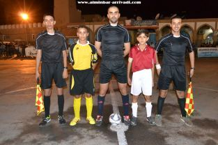 Football Minimes Taskoulte – Oussoud Elkhir 31-05-2017_51