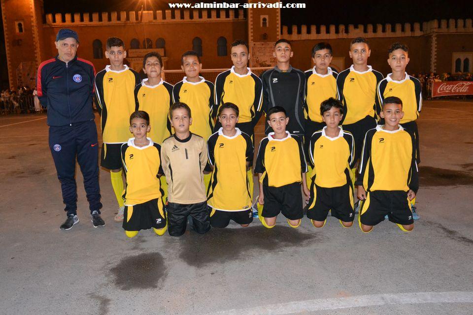 Football Minimes Taskoulte – Oussoud Elkhir31-05-2017_52
