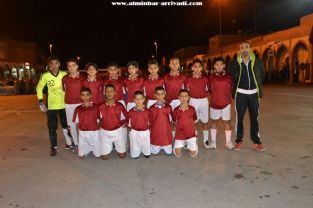 Football Minimes Taskoulte – Oussoud Elkhir 31-05-2017_57