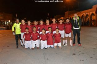 Football Minimes Taskoulte – Oussoud Elkhir 31-05-2017_58