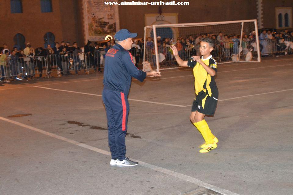 Football Minimes Taskoulte – Oussoud Elkhir31-05-2017_71