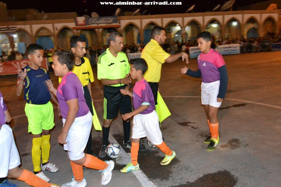 Football Minimes Tidoukla – Amoudou29-05-2017_50
