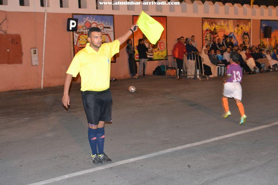 Football Minimes Tidoukla – Amoudou29-05-2017_60