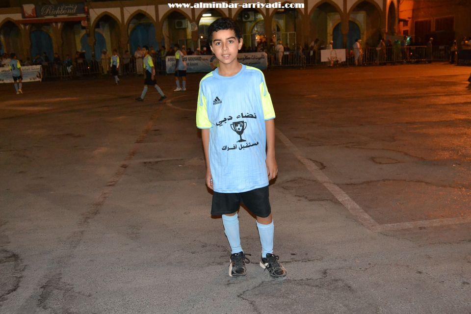 Football Moustakbal Afrag – Barca Erramiki12-06-2017_12