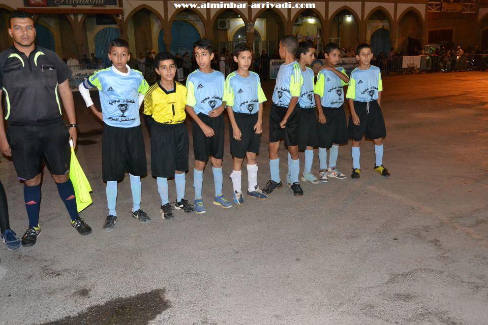Football Moustakbal Afrag – Barca Erramiki12-06-2017_20