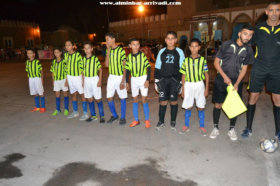 Football Moustakbal Afrag – Barca Erramiki12-06-2017_21