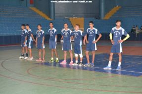 Volleyball Cadets Hilal Tarrast - Mouloudia Tiznit 04-06-2017_03