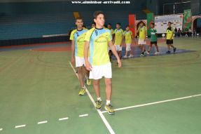 Volleyball Cadets Hilal Tarrast - Mouloudia Tiznit 04-06-2017_05