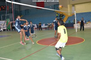 Volleyball Cadets Hilal Tarrast - Mouloudia Tiznit 04-06-2017_21