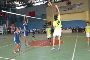 Volleyball Cadets Hilal Tarrast - Mouloudia Tiznit 04-06-2017_24