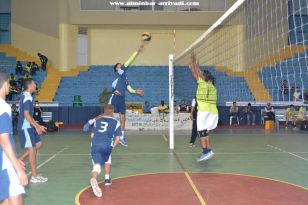 Volleyball Cadets Hilal Tarrast - Mouloudia Tiznit 04-06-2017_25