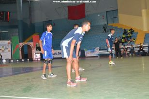 Volleyball Cadets Hilal Tarrast - Mouloudia Tiznit 04-06-2017_29