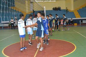 Volleyball Cadets Santa Cruz - Hilal Tarrast 04-06-2017_02