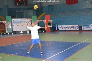 Volleyball Cadets Santa Cruz - Hilal Tarrast 04-06-2017_04