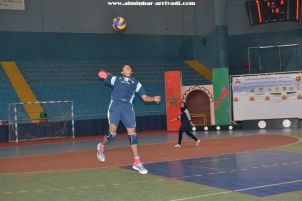 Volleyball Cadets Santa Cruz - Hilal Tarrast 04-06-2017_05