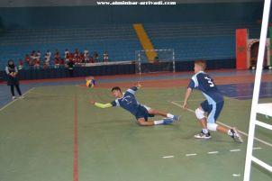 Volleyball Cadets Santa Cruz - Hilal Tarrast 04-06-2017_09
